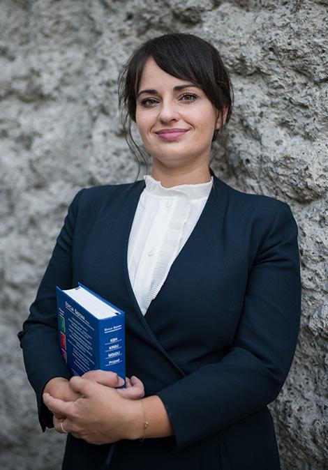 ewelina sokołowska radca prawny