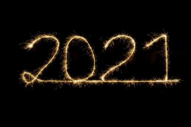 2021 zmiany
